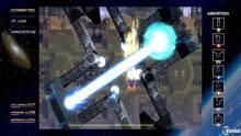 Imagen 17 de Radiant Silvergun XBLA