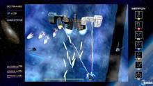 Imagen 19 de Radiant Silvergun XBLA