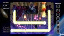 Imagen 20 de Radiant Silvergun XBLA