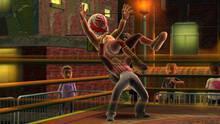 Imagen 3 de Fire Pro Wrestling