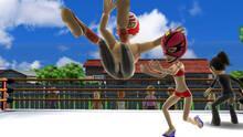 Imagen 4 de Fire Pro Wrestling