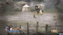 Imagen 301 de Dynasty Warriors 7