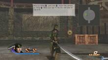 Imagen 305 de Dynasty Warriors 7