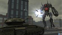 Imagen 38 de Earth Defense Force: Insect Armageddon