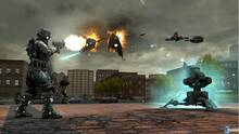 Imagen 39 de Earth Defense Force: Insect Armageddon