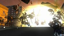 Imagen 41 de Earth Defense Force: Insect Armageddon