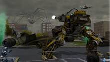 Imagen 34 de Earth Defense Force: Insect Armageddon