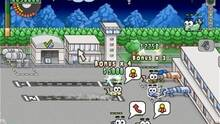 Imagen 1 de Airport Mania: First Flight WiiW