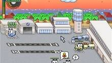 Imagen 3 de Airport Mania: First Flight WiiW