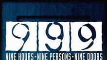 Imagen 26 de 999: Nine Hours, Nine Persons, Nine Doors