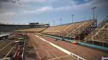 Imagen 80 de NASCAR 2011