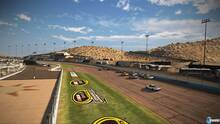 Imagen 81 de NASCAR 2011