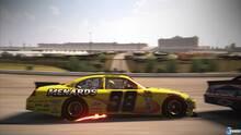 Imagen 83 de NASCAR 2011