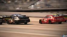 Imagen 84 de NASCAR 2011