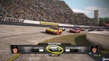 Imagen 85 de NASCAR 2011