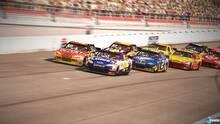 Imagen 86 de NASCAR 2011