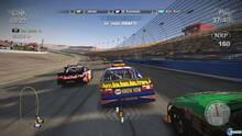 Imagen 87 de NASCAR 2011