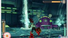 Imagen 8 de Mega Man Legends 3