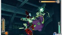 Imagen 9 de Mega Man Legends 3