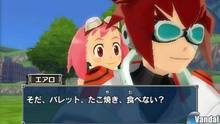 Imagen 10 de Mega Man Legends 3