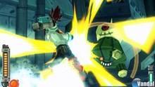 Imagen 14 de Mega Man Legends 3