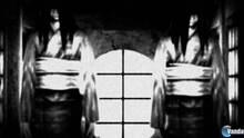 Imagen 38 de Project Zero 2: Wii Edition
