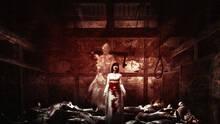 Imagen 40 de Project Zero 2: Wii Edition