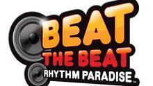 Imagen 86 de Beat the Beat: Rhythm Paradise