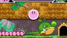 Imagen 50 de Kirby Mass Attack