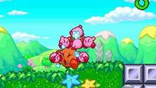 Imagen 53 de Kirby Mass Attack