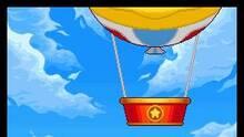 Imagen 54 de Kirby Mass Attack