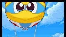 Imagen 55 de Kirby Mass Attack