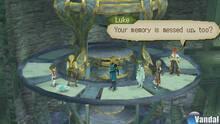 Imagen 110 de Tales of the Abyss