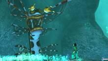 Imagen 5 de Beyond Good & Evil HD PSN