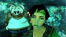 Imagen 10 de Beyond Good & Evil HD PSN