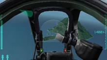 Imagen 31 de Ace Combat Assault Horizon Legacy