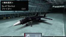 Imagen 32 de Ace Combat Assault Horizon Legacy