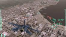Imagen 33 de Ace Combat Assault Horizon Legacy