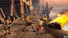 Imagen 2 de Prince of Persia Trilogy