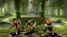 Imagen 3 de Prince of Persia Trilogy