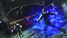 Imagen 28 de X-Men: Destiny
