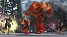 Imagen 30 de X-Men: Destiny