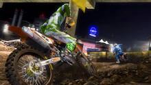 Imagen 4 de MX vs. ATV Reflex