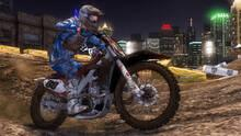 Imagen 6 de MX vs. ATV Reflex