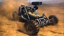 Imagen 1 de Command & Conquer Victory Games