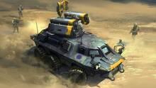 Imagen 2 de Command & Conquer Victory Games