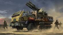 Imagen 3 de Command & Conquer Victory Games