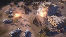 Imagen 4 de Command & Conquer Victory Games