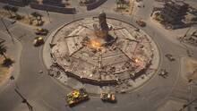 Imagen 5 de Command & Conquer Victory Games