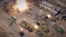 Imagen 6 de Command & Conquer Victory Games